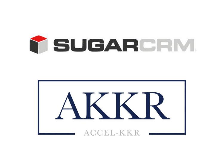 SugarCRM - Accel-kkr