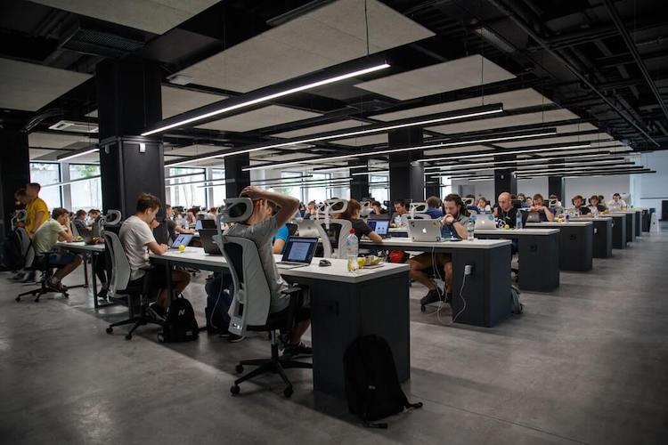 3 tecnologie che cambieranno il modo in cui fai business