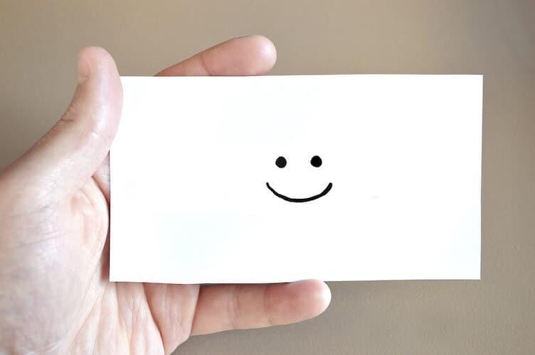 Come offrire una Customer Experience veramente memorabile? Leggilo in questo articolo di OpenSymbol