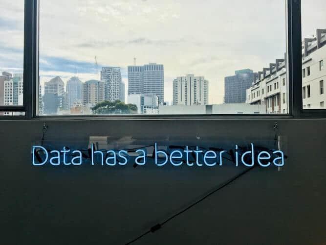 Dati e Intelligenza Artificiale: un patrimonio per coinvolgere e conquistare i tuoi clienti
