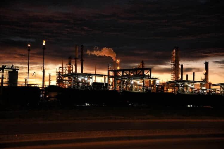 Vantaggi del CRM nel settore manifatturiero