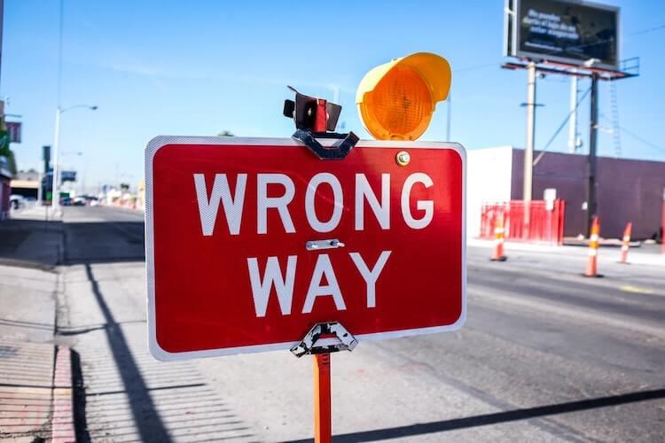 Non lasciarti fuorviare dai miti più comuni sul CRM. In questo articolo li sfatiamo uno per uno. Dacci un'occhiata!