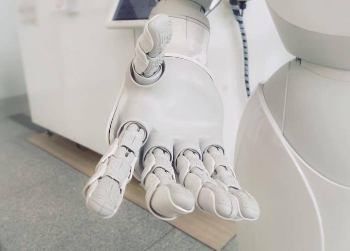 Uso dell'Intelligenza Artificiale per alimentare il successo dei clienti