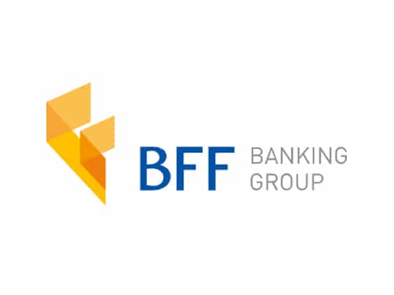 Banca Farmafactoring - Direttiva MiFID 2