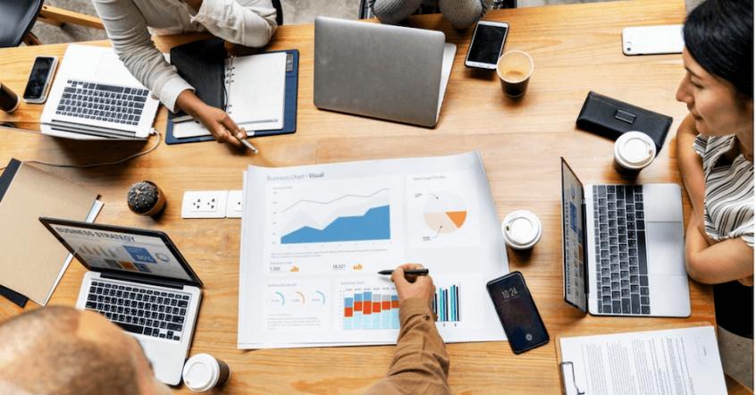 Benefici e opportunità della MiFID 2