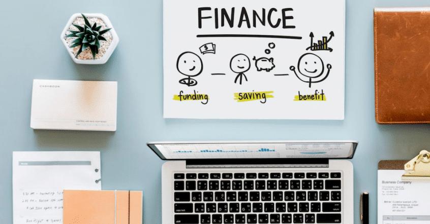 La direttiva MiFID ha rivoluzionato i mercati finanziari. Che cos'è e quali novità ha introdotto?