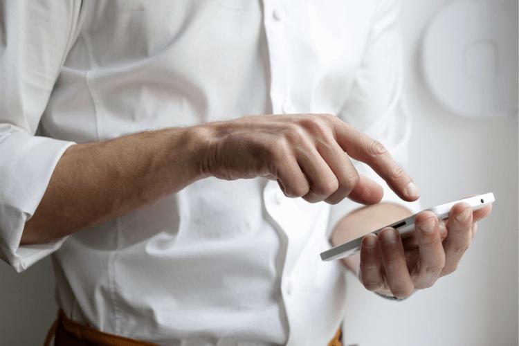 Salesforce: innovazione nel Servizio Clienti con IoT Insights