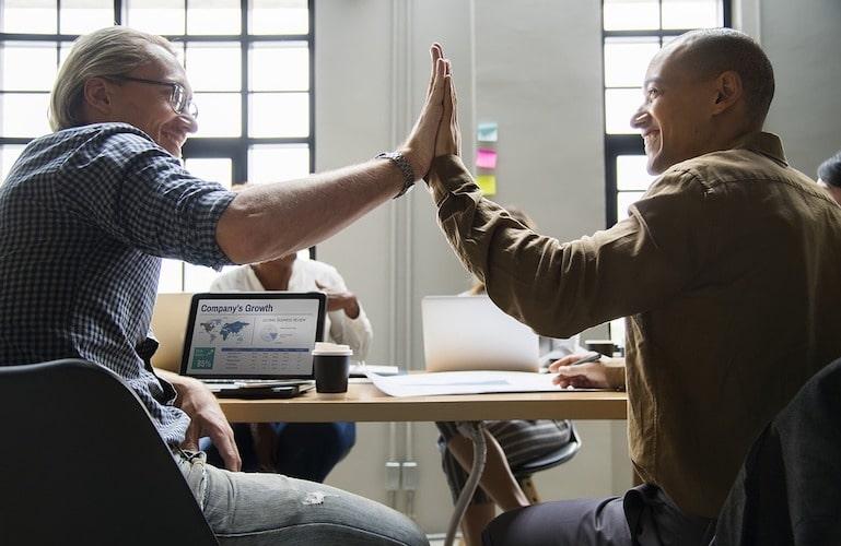 marketing e sales: nemici o amici?