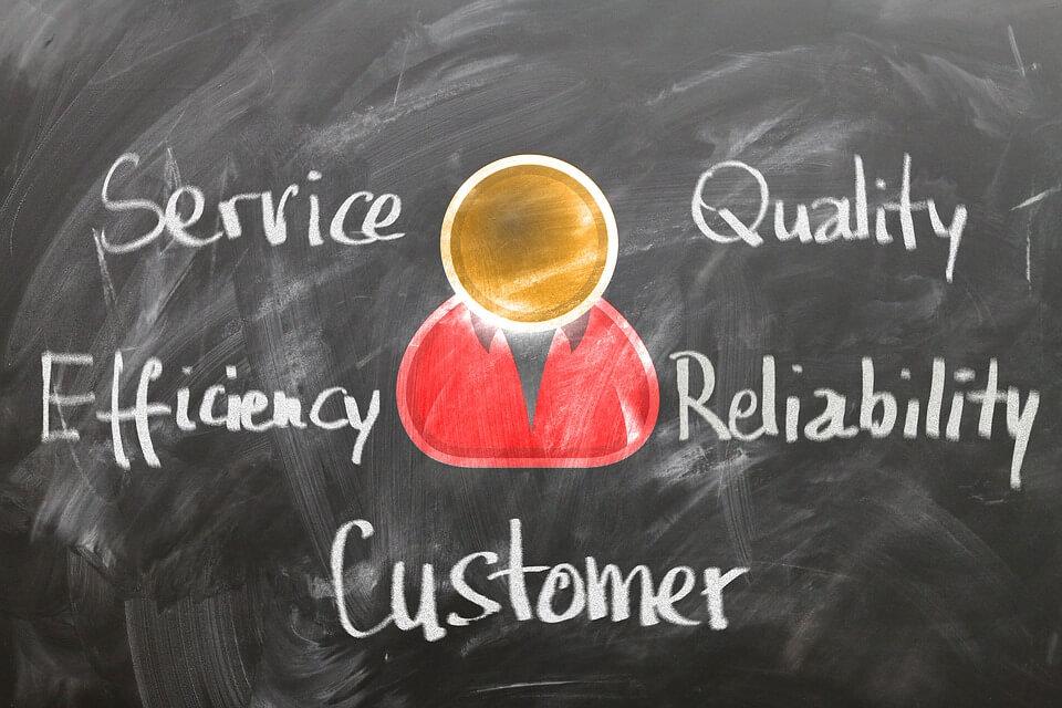 Corso - Il CRM per gestire il customer journey e massimizzare l'experience del cliente
