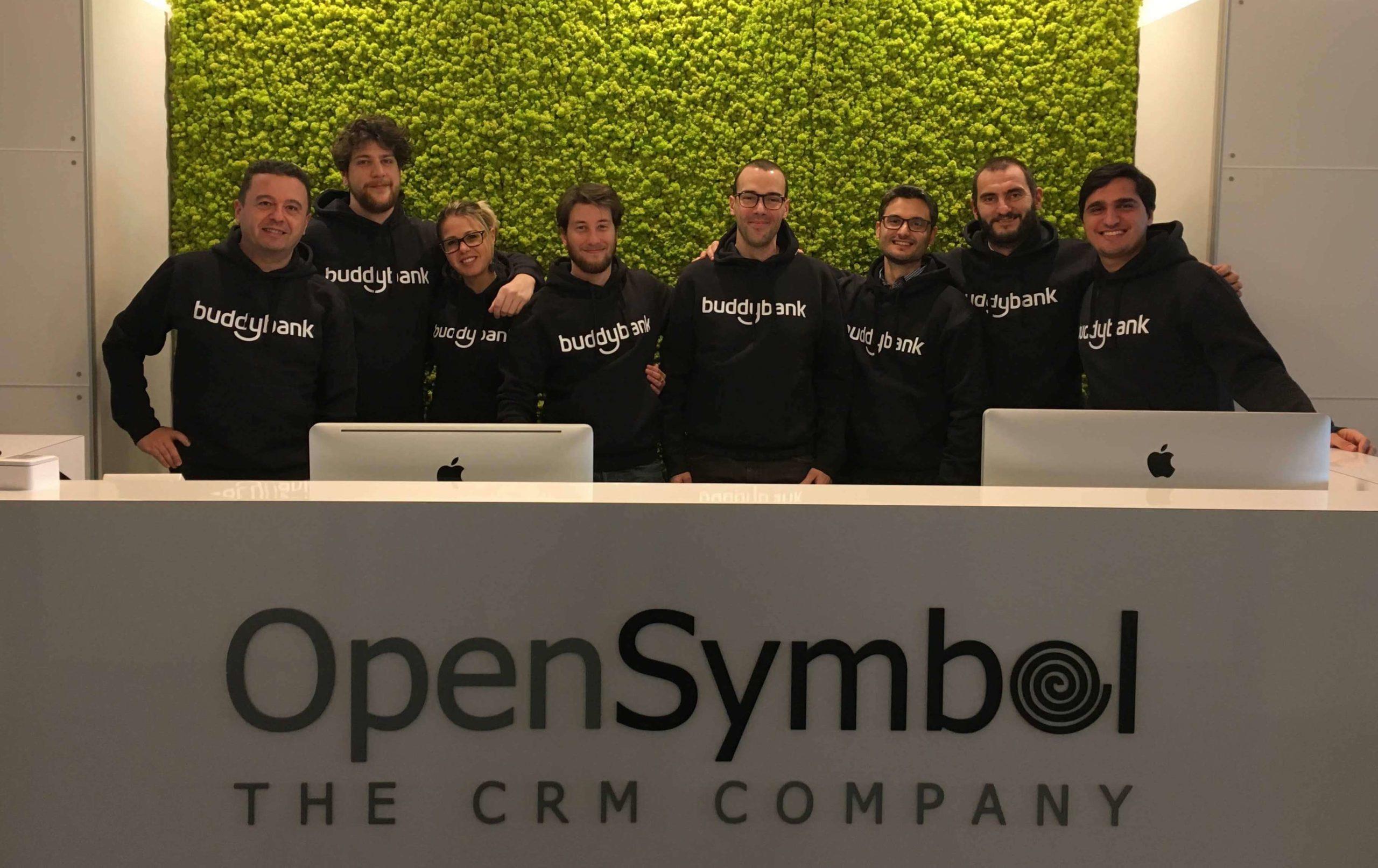 Team-buddybank-OpenSymbol