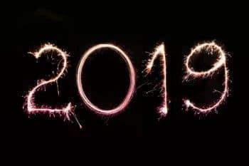 trend tecnologia 2019