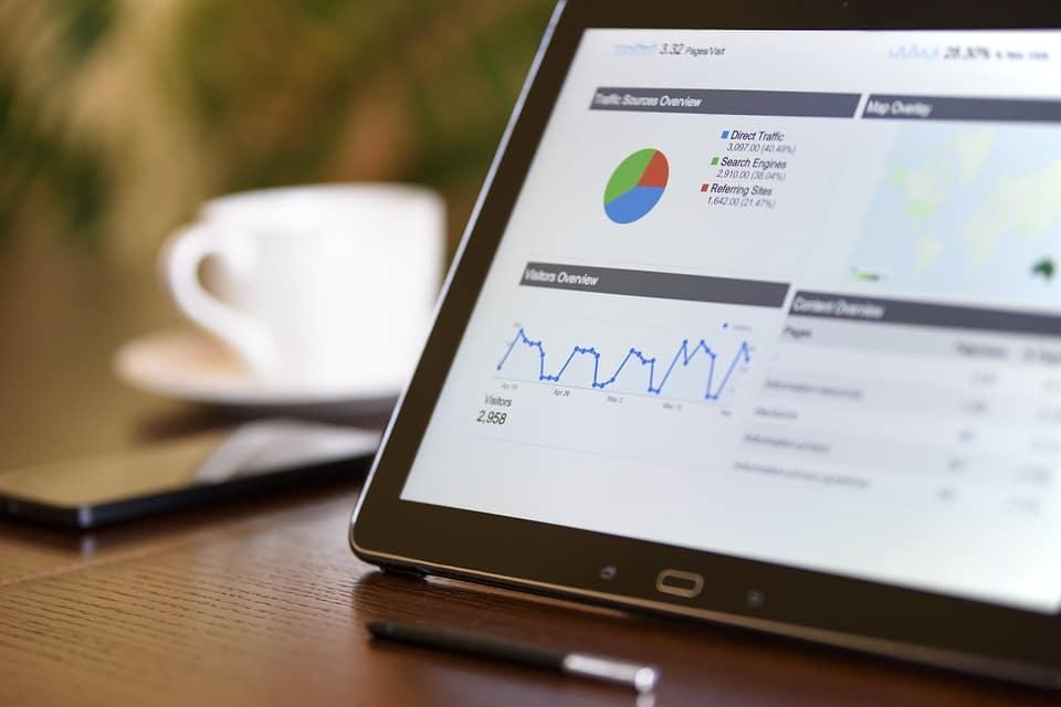 Corso sulla Marketing Automation: come sfruttarla per migliorare le strategie di marketing