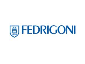 Logo Fedrigoni