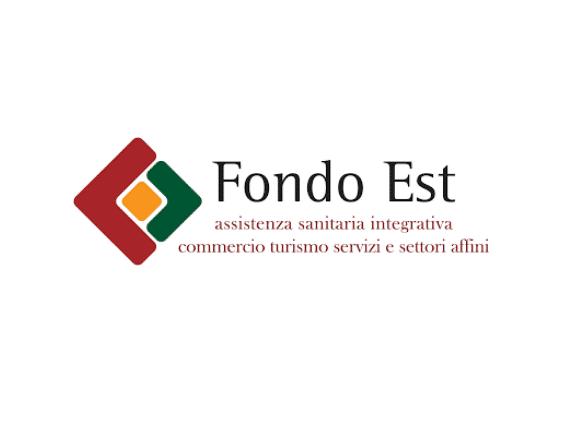 Logo Fondo Est