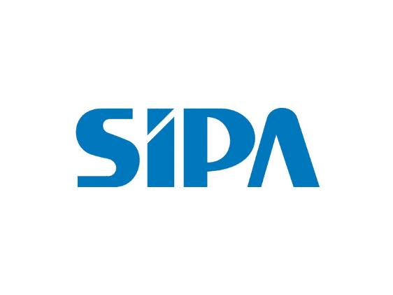 Logo Sipa