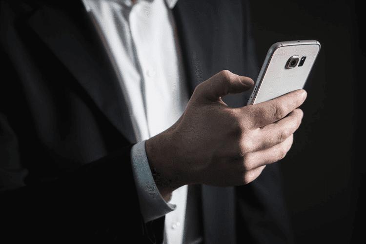 Mobile CRM_ i clienti nel tuo smartphone