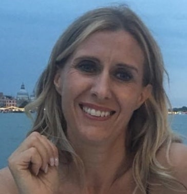 Chiara Pace - Sme Group