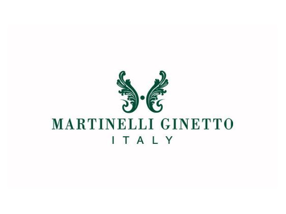 Logo Martinelli Ginetto