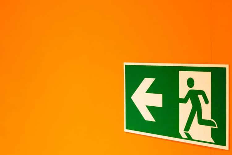 Qualche consiglio pratico per gestire al meglio i clienti e non farli scappare
