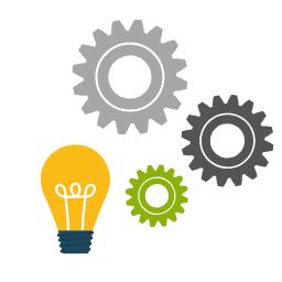 Implementazione tecnica - Icona