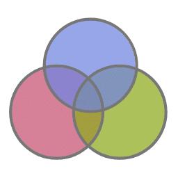 Integrazione tra sistemi e piattaforme - Icona