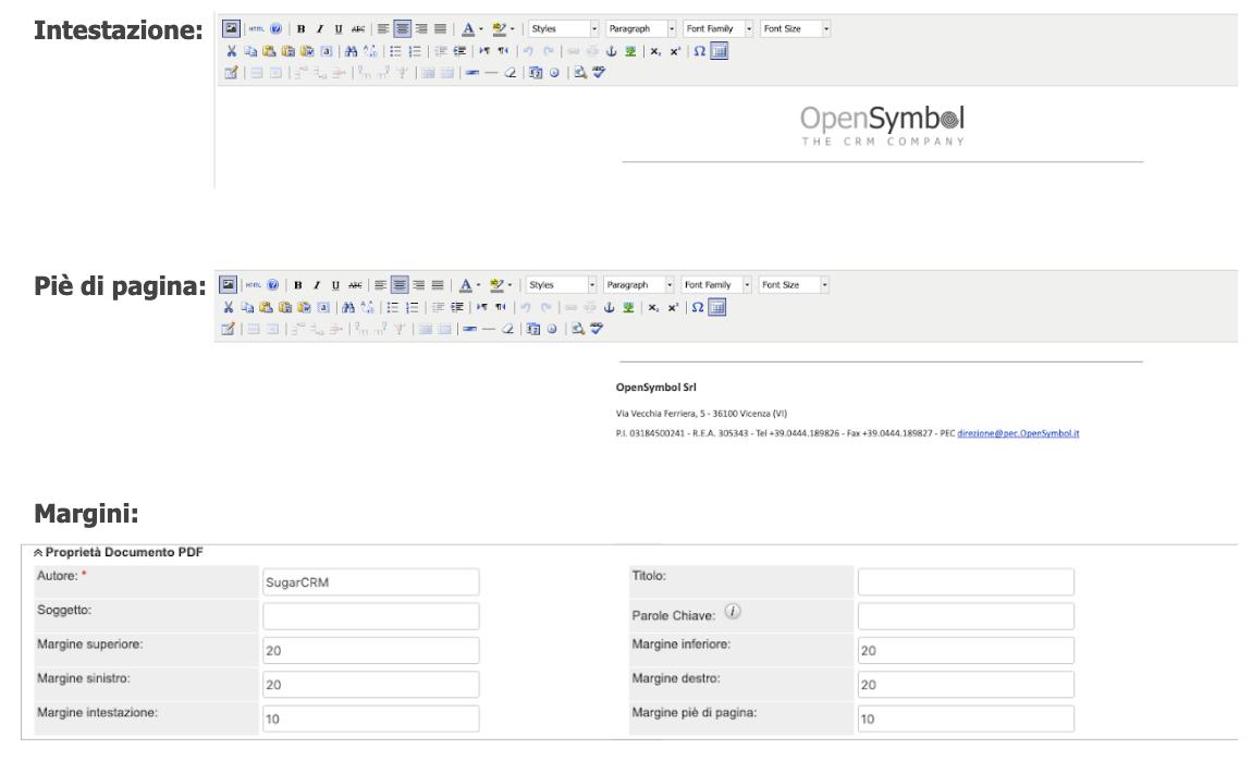 Adoption Pack - PDF Manager