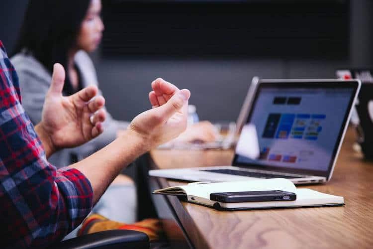Perché il tuo team commerciale non usa il CRM