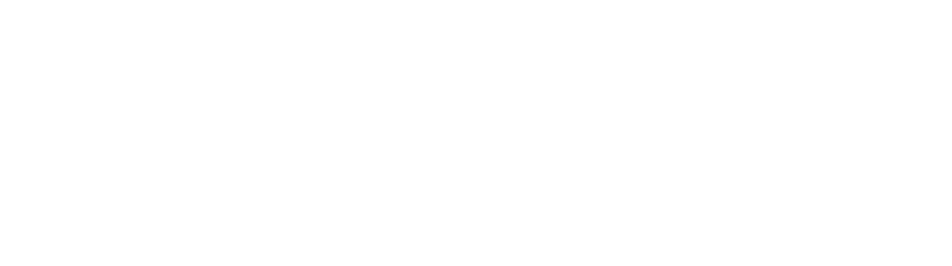SugarCRM Logo Bianco