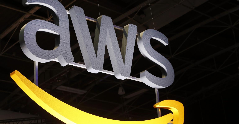 Fedrigoni cloud AWS Amazon Web Services