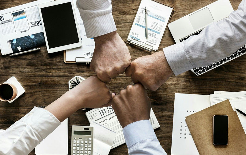 Ricerca sfide commerciali Sales