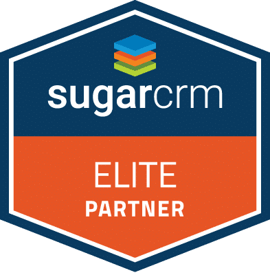 SugarCRM agenzia partner