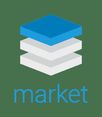 SugarCRM Market