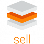 SugarCRM-Sell-Icon