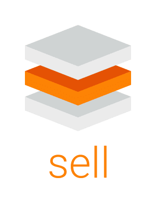 SugarCRM Sell