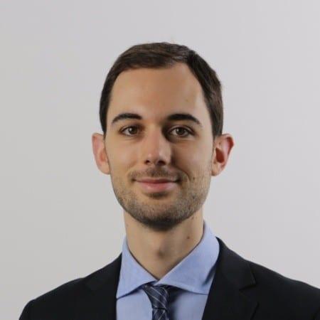 Giovanni Vendraminetto consulente CRM