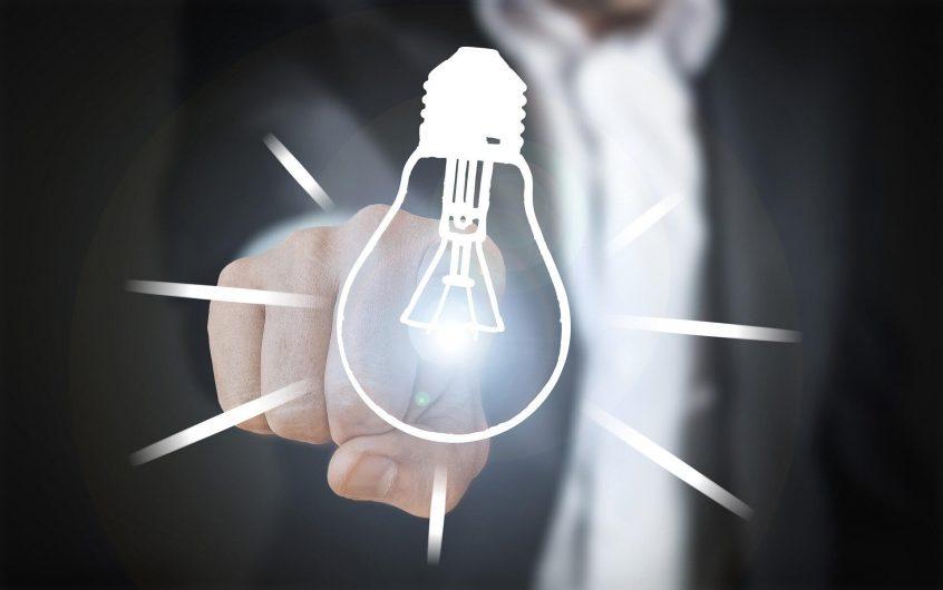 CRM e IA: innovazione continua