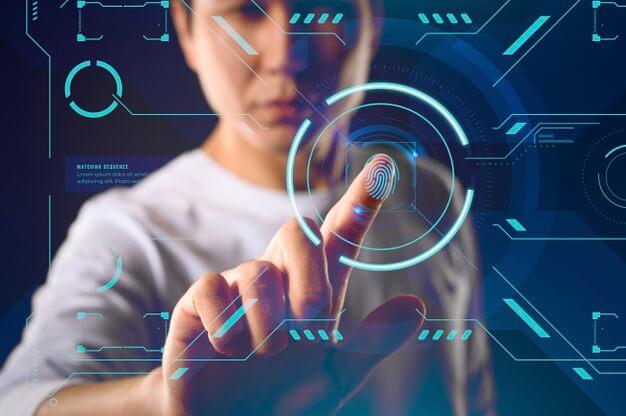Tecnologia e Customer Experience