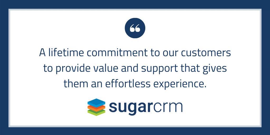 Customer Experience cos'è