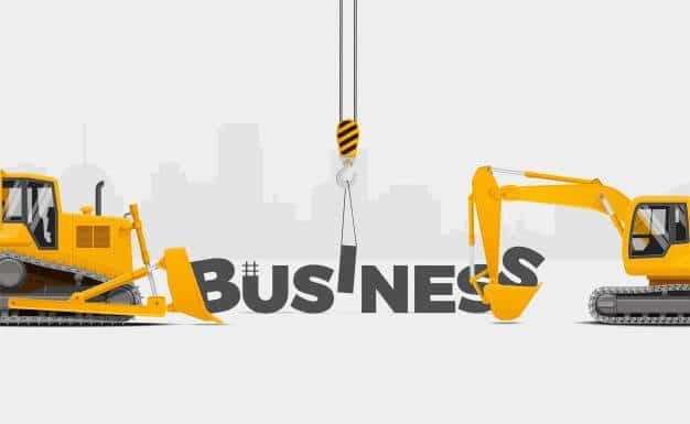 Come costruire un business di successo