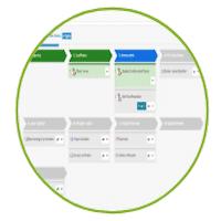 Customer Journey Plugin - OpenSymbol