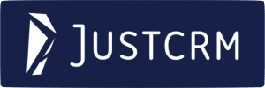 Logo JustCRM