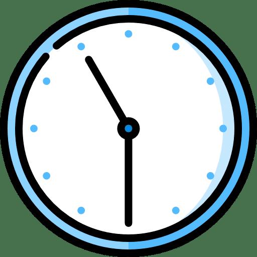 Aumentare l'efficienza del reparto vendite guadagnando tempo