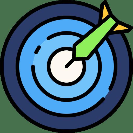Obiettivi chiari trasmessi ai commerciali