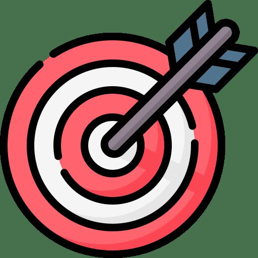 Obiettivo: migliorare la Sales Efficiency