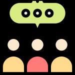 La comunicazione in un team