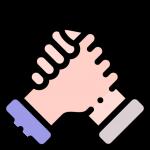 Il team è essenziale per rendere il processo di vendita efficiente
