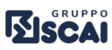 Logo SCAI Fast