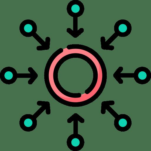 Esigenze del cliente poste al centro ISO 9001