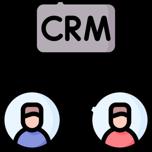 CRM per la Lead Qualification