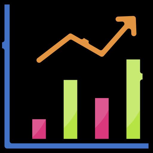 Lead Generation  ed efficacia del marketing